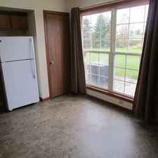 Rental info for Townhouse LocatedAlbion.