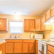 Rental info for Convenient Location 4 Bed 2 Bath For Rent in the New Bethel area