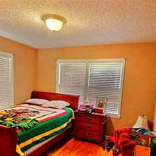 Rental info for House For Rent In Wichita. Pet OK! in the Stanley-Aley area