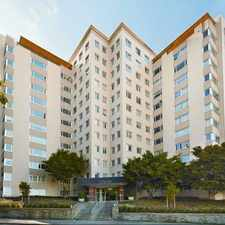 Rental info for Celio Apartments