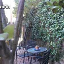 Rental info for $1400 1 bedroom Apartment in San Fernando Valley Glendale in the Los Angeles area