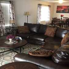 Rental info for $2900 3 bedroom House in Denver Northeast Gateway in the Denver area