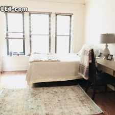 Rental info for $1000 0 bedroom Apartment in West Side Humboldt Park in the Brighton Park area