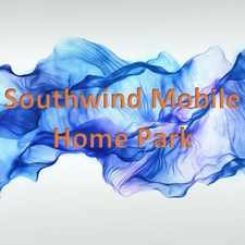 Rental info for Southwind Mobile Home Park