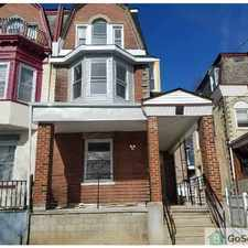 Rental info for BEAUTIFUL & NEW 3-BEDROOM APARTMENT (across a kids recreation center) in the Germantown area