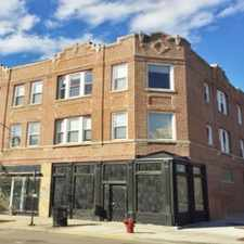 Rental info for 2806 N. Dawson in the Logan Square area