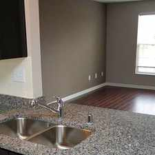 Rental info for This Condominium Is Loaded And A Corner Unit. 2... in the Andover Forest area