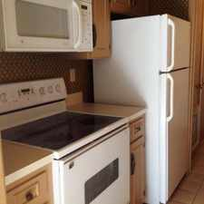 Rental info for 3 Bedrooms $1,100/mo Townhouse - Convenient Loc... in the Lafayette area