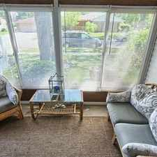 Rental info for Move-in Condition, 3 Bedroom 1 Bath in the Livonia area