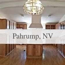 Rental info for House For Rent In Pahrump. $900/mo in the Pahrump area