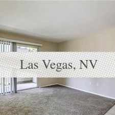 Rental info for Condo For Rent In Las Vegas. $900/mo in the Henderson area