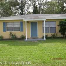 Rental info for 4105 18TH PLACE