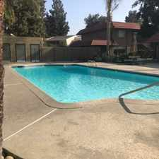 Rental info for Westpark Apartments in the Bakersfield area