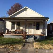 Rental info for 2912 6th Avenue in the 25703 area