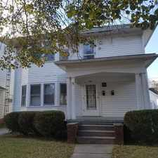 Rental info for 4143 Parrakeet Ave. in the Five Points - Library Village area