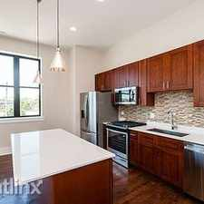 Rental info for Candice Boggerty in the Ravenswood area