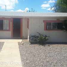 Rental info for 1365 20TH STREET in the Douglas area