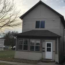 Rental info for 223 S 56th Ave W in the Superior area