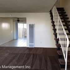 Rental info for 449 East Puente - Unit C in the 91723 area
