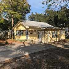 Rental info for 4/2 For Rent in Deland for $995/mo