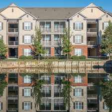 Rental info for Colonial Grand at Godley Lake