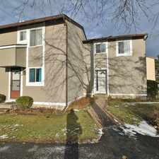 Rental info for 10 Sherway Drive in the Barrhaven area