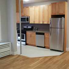 Rental info for 2558 Grand Concourse in the New York area
