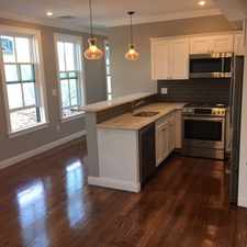 Rental info for 51 Hyde Park Avenue in the Stony Brook - Cleary Square area