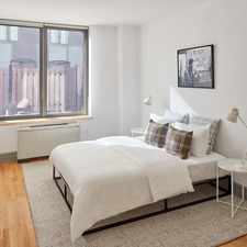 Rental info for Cobble Hill Mews