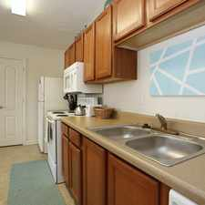 Rental info for Sublet needed ASAP in the Charleston area