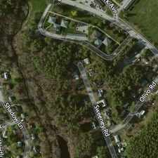 Rental info for 2 Bedrooms - Our Westwood Apartments In Keene. ...
