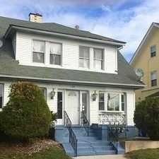 Rental info for Asbury Park 2 Bedrooms Apartment - Come And See...