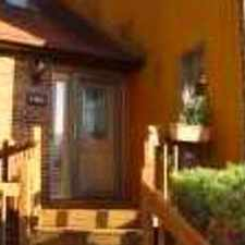 Rental info for Will Be Ready For A Move It Date. Washer/Dryer ...
