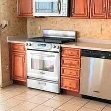 Rental info for Luxurious Townhome - Commuters Dream!