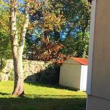 Rental info for Home Has 3 Bed 1 Bath Ranch On Pilings With Stu...