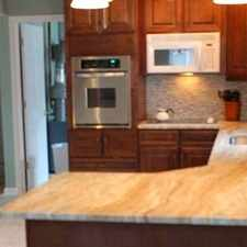 Rental info for Move-in Condition, 3 Bedroom 2 Bath. Pet OK!