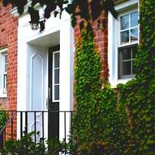 Rental info for Studio - Enjoy The Convenience Of Mayflower Apa... in the 07450 area