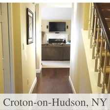 Rental info for Great Central Location 3 Bedroom, 3 Bath