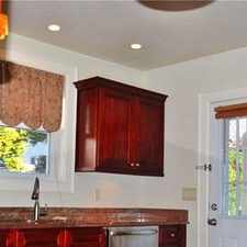 Rental info for 2 Bathrooms 1,783 Sq. Ft. $3,600/mo - Ready To ... in the Scarsdale area