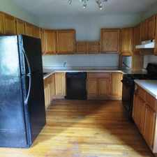 Rental info for Amazing 3 Bedroom, 1.50 Bath For Rent in the Watertown area