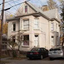 Rental info for Move-in Condition, 1 Bedroom 1 Bath. $925/mo