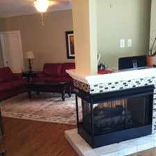 Rental info for Awesome Home Available In The Beautiful Town Of...