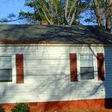 Rental info for This Property Will Do A Short Term Lease ! in the Country Club Heights area