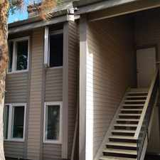 Rental info for 2367 ROUND HOUSE LN in the Reno area