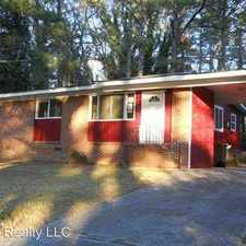 Rental info for 876 Laurelmont Dr SW in the Atlanta area