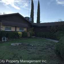 Rental info for 7018 4th Pkwy