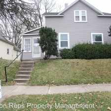Rental info for 516 24th Ave