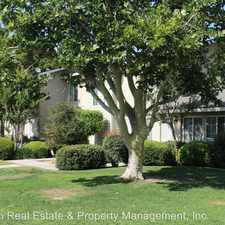 Rental info for 6200 Spice Way in the Bakersfield area