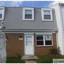 Rental info for Vice Nice Townhome in great neighborhood!! in the Ferndale area