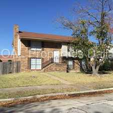Rental info for Why wait this home will not last!!! in the Eastern area